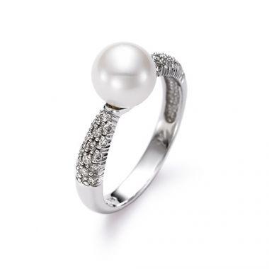 Mastoloni Duchess Ring