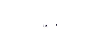 Mazza Fine Jewlery logo